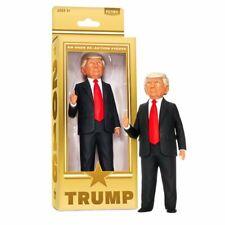 Donald Trump Action Figure FCTRY 21721
