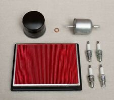 Compatible With Nissan Figaro Turbo Service Kit - Full OE Quality Kit