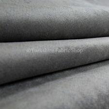 Telas de tapicería 145 cm para costura y mercería