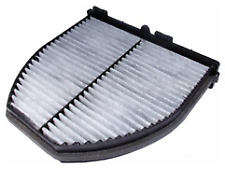Quality Delphi CARBON Cabin Pollen Filter Mercedes
