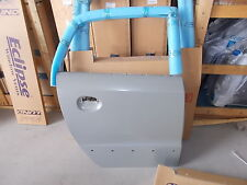 PORTA POST DX HYUNDAI ATOS (09/99->12/03) NEW ORIGINALE COD. 77004-06020