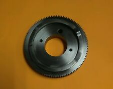 Denison Multipress p/n 030-10656 Gear, clockwise, for A46 Index Table