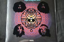 "Edgar Broughton Band Oora gimmick sleeve Ltd 500 180g 12"" vinyl LP New + Sealed"