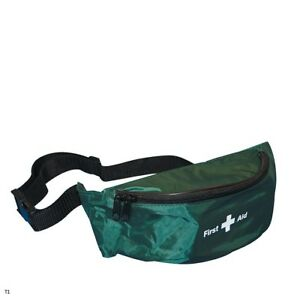 Bum Bag First Aid Kit for outdoor pursuits