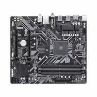 Gigabyte B450M DS3H WiFi-Y1 AM4/ AMD B450/ SATA 6GB/s/USB 3.1/ HDMI/WiFi/mATX...