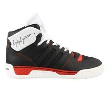 Y-3 adidas Yohji Yamamoto Men's Sneakers Size 8.5 Hayworth G54055 - New