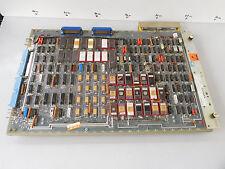 Siemens GN777A + Siemens GN701B