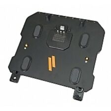 New listing Havis Ds-Dell-415 Docking Station for Dell Latitude 12 and 14 Rugged Extreme .