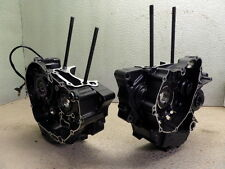 11 12 13 HONDA CBR250R CBR 250 R ENGINE CASE HALVES PAIR