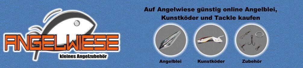 Angelwiese.de