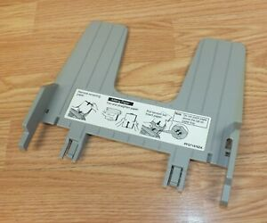 Replacement Paper Tray (PFKS1030) For Panasonic KX-FP121 Fax (PFQT1476ZA)