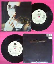 LP 45 7'' MADONNA Erotica 1992 germany MAVERICK 5439-18681-7 no cd mc dvd