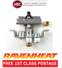 GENUINE RAVENHEAT RSF 84E NATURAL GAS PILOT BURNER & PILOT INJECTOR 5012114 NEW