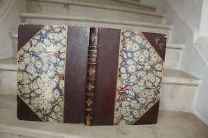 La Cote d'Azur de LIEGEARD Stephen (ed quantin)