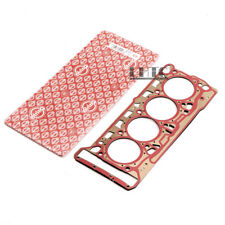Cylinder Head Gasket Seal elring OE For VW GTI MK7 Audi A3 A4 A5 2.0 CNCD CNCE