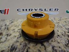 93-97 Chrysler Concorde Dodge Intrepid New Front Cradle Isolator Bushing Mopar