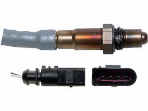 For 2004-2006 Volkswagen Touareg Oxygen Sensor Downstream Right Denso 51553HZ