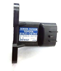 OEM MAP Sensor for Toyota Land Cruiser Prius FZJ78 79 FZJ105 NHW11 1FZ-FE 4.5