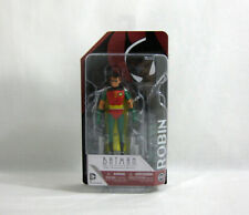 "DC Direct Batman ✧ ROBIN ✧ Animated Series 5.5"" Figure MOC"