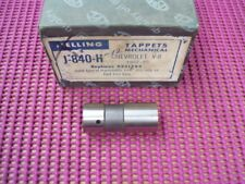 NORS Melling 1957 - 1965 Chevrolet V-8 MECHANICAL TAPPETS J-840-H
