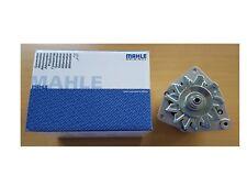 Lichtmaschine Generator IHC 844S, 1255, 1455, 743XL, 745XL, 844 XL, 955 XL, 1055