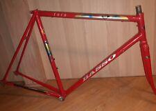 Basso Loto Stahlrahmen Vintage Steel frame,no colnago