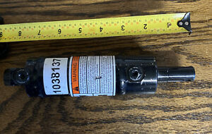 tennant hydaulic cylinder 1038137