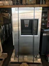 Manitowoc Hotel Ice Dispenser