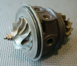 TESTED TD04L-14T Turbo Charger Volvo S60 S80 V70 XC70 XC90 B5254T2 Engine CHRA