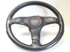 Audi 80  Lenkrad 3A0419091C 357419091K UST11314