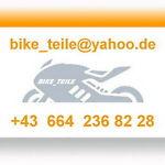 bike_teile