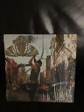 vinyl records- Tarantula- Atlantic- Ex Condition, Clear Pressing.