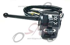 Lenker Griff Armatur links für Simson S51, S70, SR50 Schalter Kombination