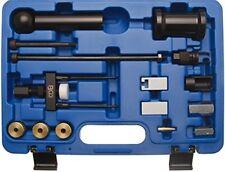 Kfz-Injektoren-Werkzeug-Sätze