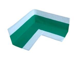 1x INNER CORNER Wet Room Shower Bathroom Waterproof Tanking Tape V Non-woven PES