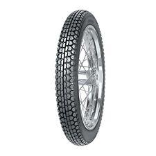 Coppia pneumatici moto MITAS H03 3.00 - 18 52 P TT  + 3.50 - 18 62P