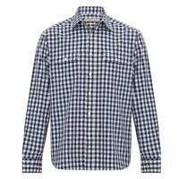 RM Williams Bourke Shirt - RRP 119.99  - FREE POST - SALE SALE SALE