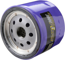 Engine Oil Filter Royal Purple 10-454