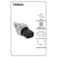 Tridon Reversing Light Switch VOLKSWAGEN TRANSPORTER GOLF TRS032