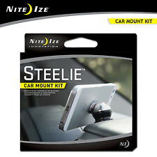 Nite Ize Steelie Car Mount Kit STCK-11-R8