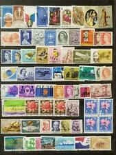 Australia Stamp Lot Collection Used T1185