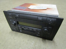 CD Wechsler Radio Kassette Tuner SYMPHONY II AUDI A6 4B 4B0035195R