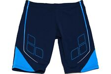 Swim Swimming Jammers for Kid's Boy's Arena