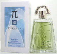 Givenchy Pi  After Shave Fresh Lotion 50 ml