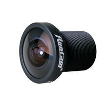 RunCam RC25G FPV Lens 2.5mm FOV140 Wide Angle : Swift,Eagle 4:3 Series,Split 1/2