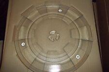 NEW Microwave Plate  Sharp NTNTA046WREO