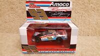 New 2000 Racing Champions 1:64 Diecast NASCAR Dave Blaney Amoco Grand Prix #93 a