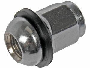 For 1990-1997, 1999-2005 Mazda Miata Lug Nut Dorman 41843YR 2004 1991 1992 1993