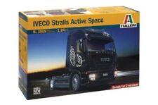 0 510003869 Italeri Kit 1 24 Camion IVECO Stralis 3869s 2013