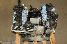 AUDI Q5 8R Motor Engine Triebwerk CDU 3,0TDI 180KW 245PS Bj.2013  78TKM